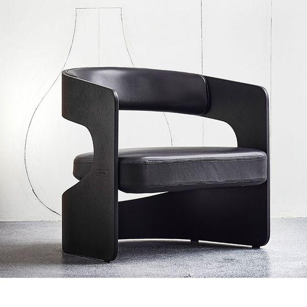 BLA STATION | Lucky Lounge - black – Bild $_i