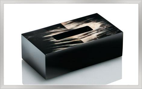 KLEENEX BOX | Mod. 1957