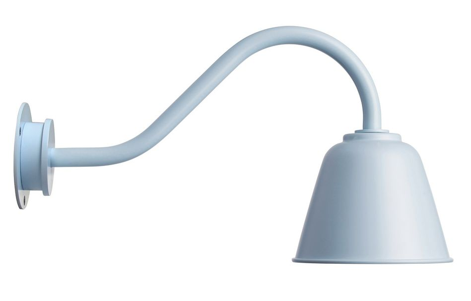 BELL | light blue – Bild $_i