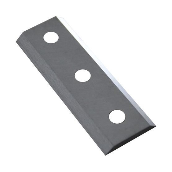 knife / blade for Denqbar shredder DQ-0232