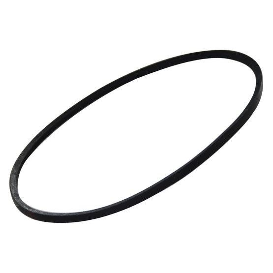 V-belt for DENQBAR compactor plate DQ-0139