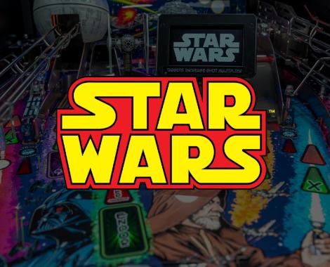 Star Wars Comic Art Pro