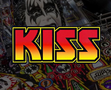 Kiss Pro