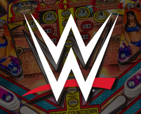 WWE Pro
