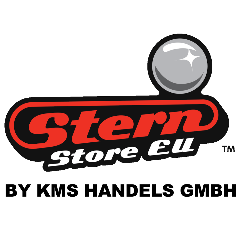 www.stern-spareparts.de