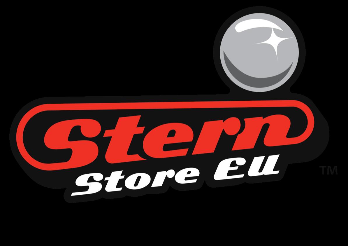 STERN STORE EU