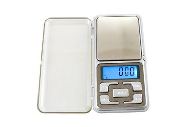 Electronic Mini Scale 200G 0,01G #135