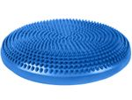 Wobble Seat Balance Cushion Balance Cushion Seat Air Stability Wobble Board Disc Pilate Yoga Fitness 34cm  1269 001
