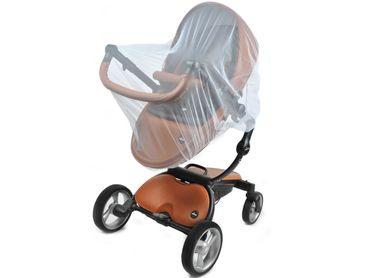 Moskitonetz Mückennetz Kinderwagen Insektenschutz Netz Gitter Schutz 1817
