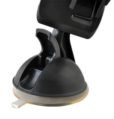 Universal Kfz Handy Telefon Halterung Hadnyhalterung Handyhalter Kfz Auto Halter 381 – Bild 7