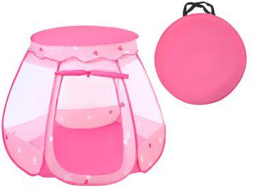 Foldable Tent For Children