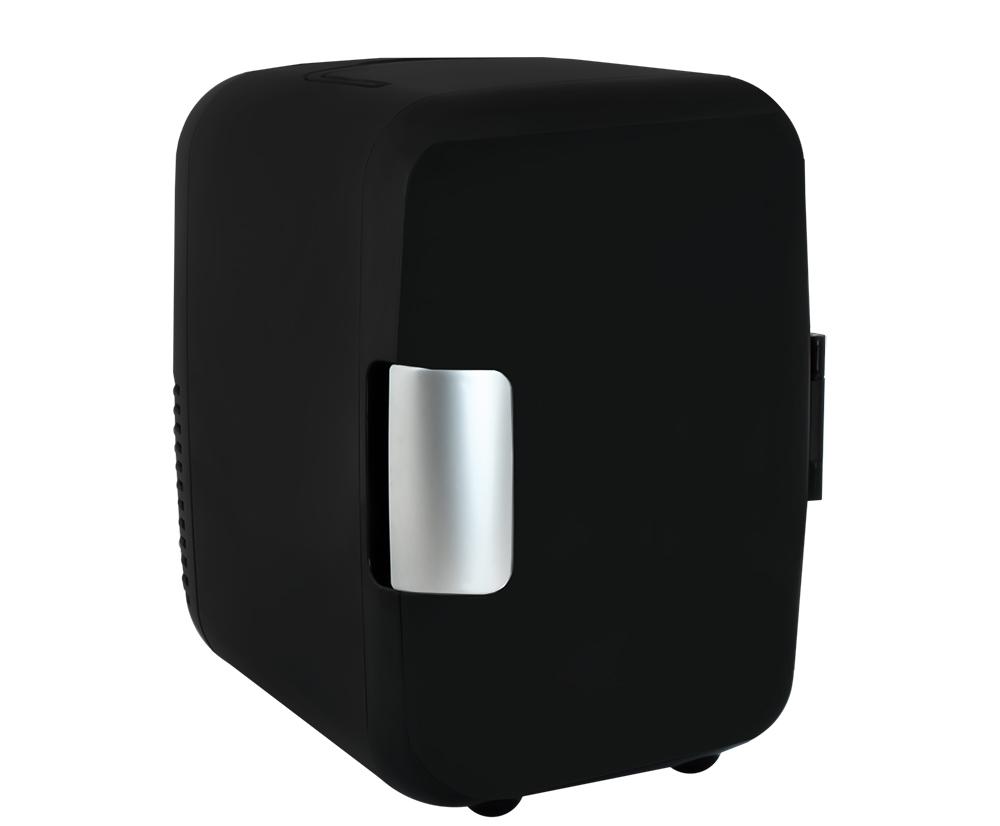 Mini Kühlschrank Für Das Büro : Mini kühlschrank warmhaltebox liter kühlbox büro camping v