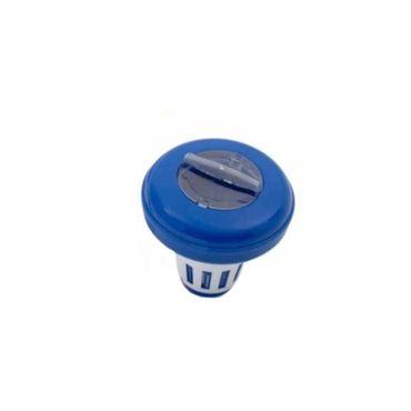Bestway 58195 Flowclear Zubehörset zur Poolpflege inklusive Venturisauger Zubehör 9894 – Bild 6