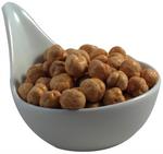 Kichererbsen, geröstet ungesalzen 350 Gramm 001