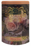 Ahmad Tea- Heavenly Oolong 100 Gramm Loser Schwarztee, Tee-Sammlung 001