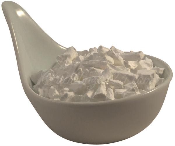 Natron (jusheshirn) 1000 Gramm Verpackung zum Kochen