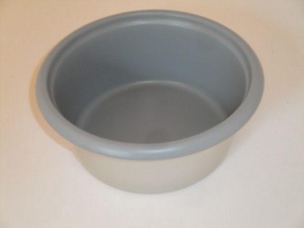 Ersatzinnentopf für Banoo Reiskocher in 3 Größen – Bild 1
