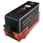 5 Drucker Patronen  Kompatibel zu HP 364 XL Black new 001