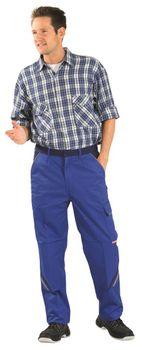 PLANAM Highline Bundhose Gr. 24-44 Arbeitskleidung – Bild 4