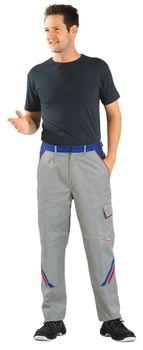 PLANAM Highline Bundhose Gr. 24-44 Arbeitskleidung – Bild 7