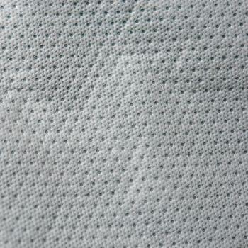 Auto Ganzgarage High tech Grau 533x178x120 cm Faltgarage Autogarage Abdeckplane – Bild 3