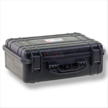 Universalkoffer / Kamerakoffer 20L »Outdoor« XL wasserdicht – Bild 3