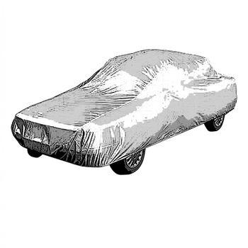 Autogarage Auto Ganzgarage für Limousinen