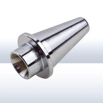 Ersatzdüse Sandstrahldüse Düse 6 mm für 24547 Sandstrahlpistole – Bild 2