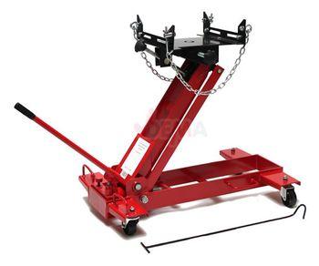 Getriebeheber Motorheber 1000 kg – Bild 1