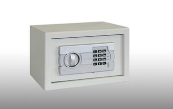 Format Tresor Tiger S Möbeltresor Hoteltresor Möbeleinbautresor elektrisch Safe – Bild 2