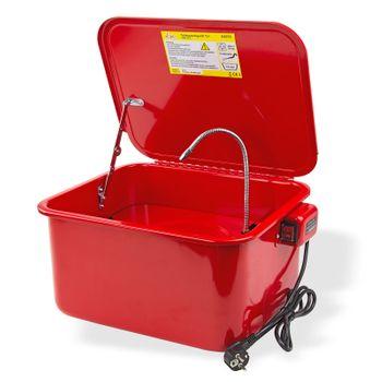 Teilewaschgerät Waschgerät 13 Liter – Bild 1