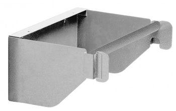 ADB Papierrollenhalter 355 x 100 x 120 mm