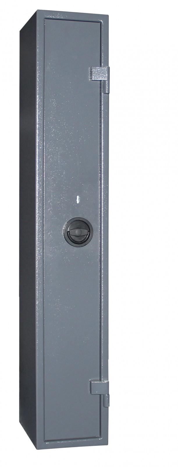 format waffenschrank sicherheitsstufe a vdma 24992 waffen 3 langwaffen munitionsschrank. Black Bedroom Furniture Sets. Home Design Ideas