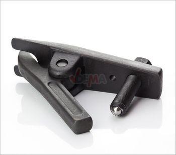 Kugelgelenkabzieher Spurstangenkopf Ausdrücker Kugelgelenk Abzieher 50 mm – Bild 5