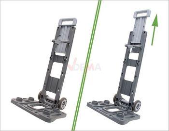 Kompressor Set JET AIR ohne Kessel – Bild 2
