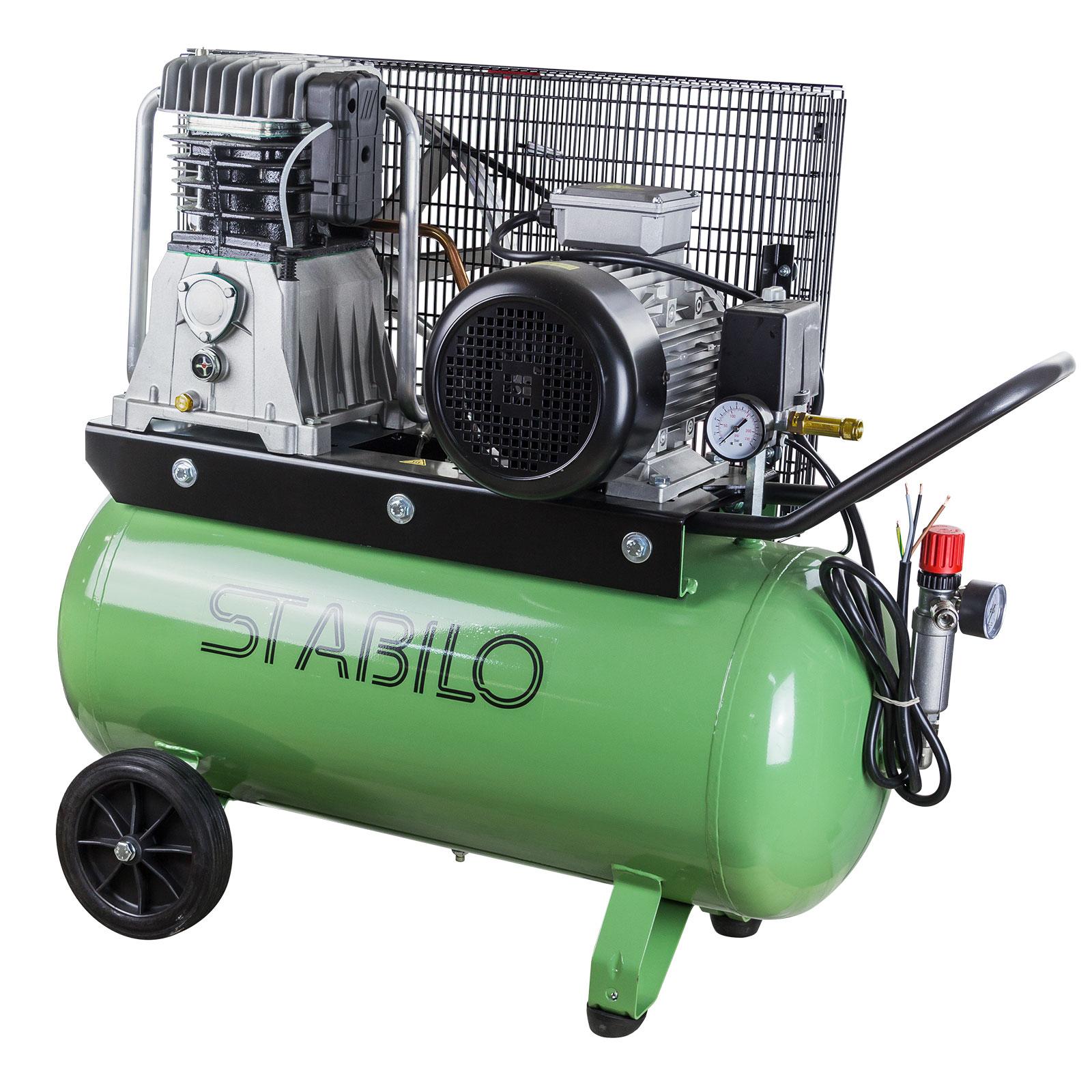 kompressor 10 bar 400v 700 11 100 druckluft kompressor neu. Black Bedroom Furniture Sets. Home Design Ideas