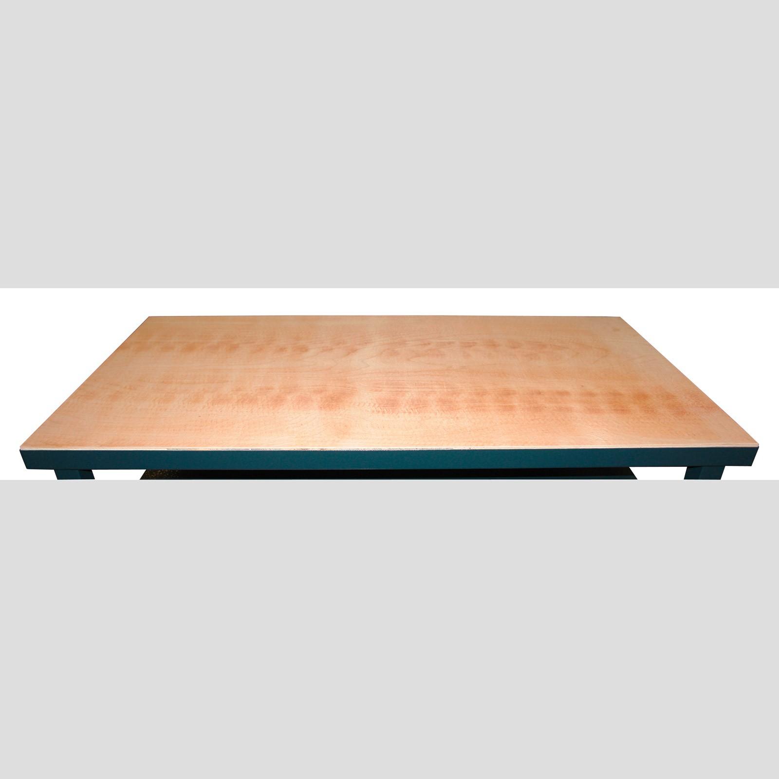 werkbank werktisch arbeitstisch werkstattwagen tisch mit. Black Bedroom Furniture Sets. Home Design Ideas