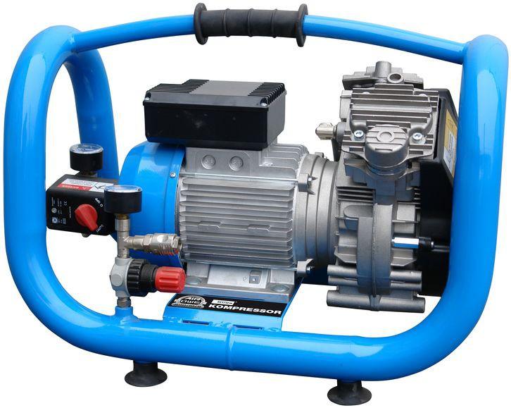g 252 de kompressor airpower 240 10 5 246 lfrei 1 1kw 10 bar 5 l