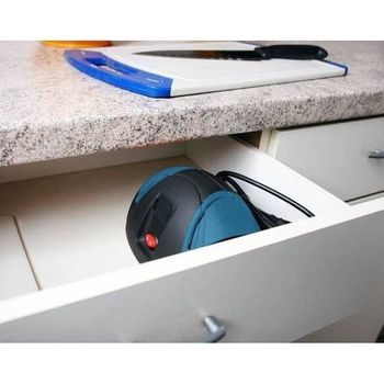 Güde Elektro Messerschärfgerät GMS 45 – Bild 4