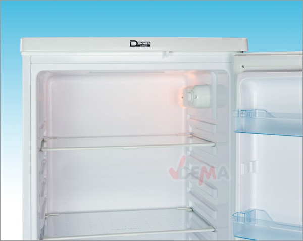 Kühlschrank Weiss : Ok ofr a kühlschrank a kwh jahr mm hoch weiß