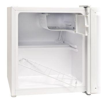 Mini Bar Kühlschrank 47l 230 V Tischkühlschrank – Bild 3
