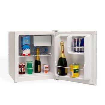 Mini Bar Kühlschrank 47l 230 V Tischkühlschrank – Bild 2