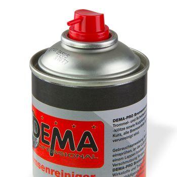 Bremsenreiniger PRO 500 ml – Bild 2