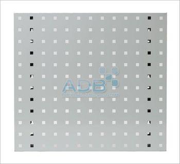 ADB Werkzeugwand Lochwand System - Lochplatte – Bild 8