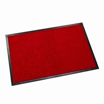Schmutzfangmatte Twister 60x90 cm Auswahl – Bild 3
