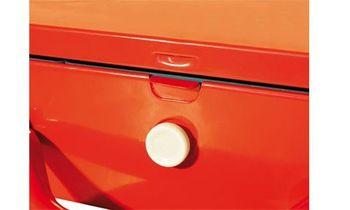 Vintec Universal Sortimentskoffer / Sortimentskasten 7 Boxen US 1 – Bild 2