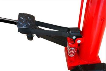 Getriebeheber Motorheber 450 / 500 / 1000 kg – Bild 14
