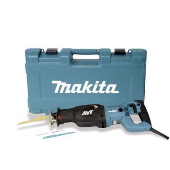 Makita Reciprosäge JR 3070CT im Koffer – Bild 1