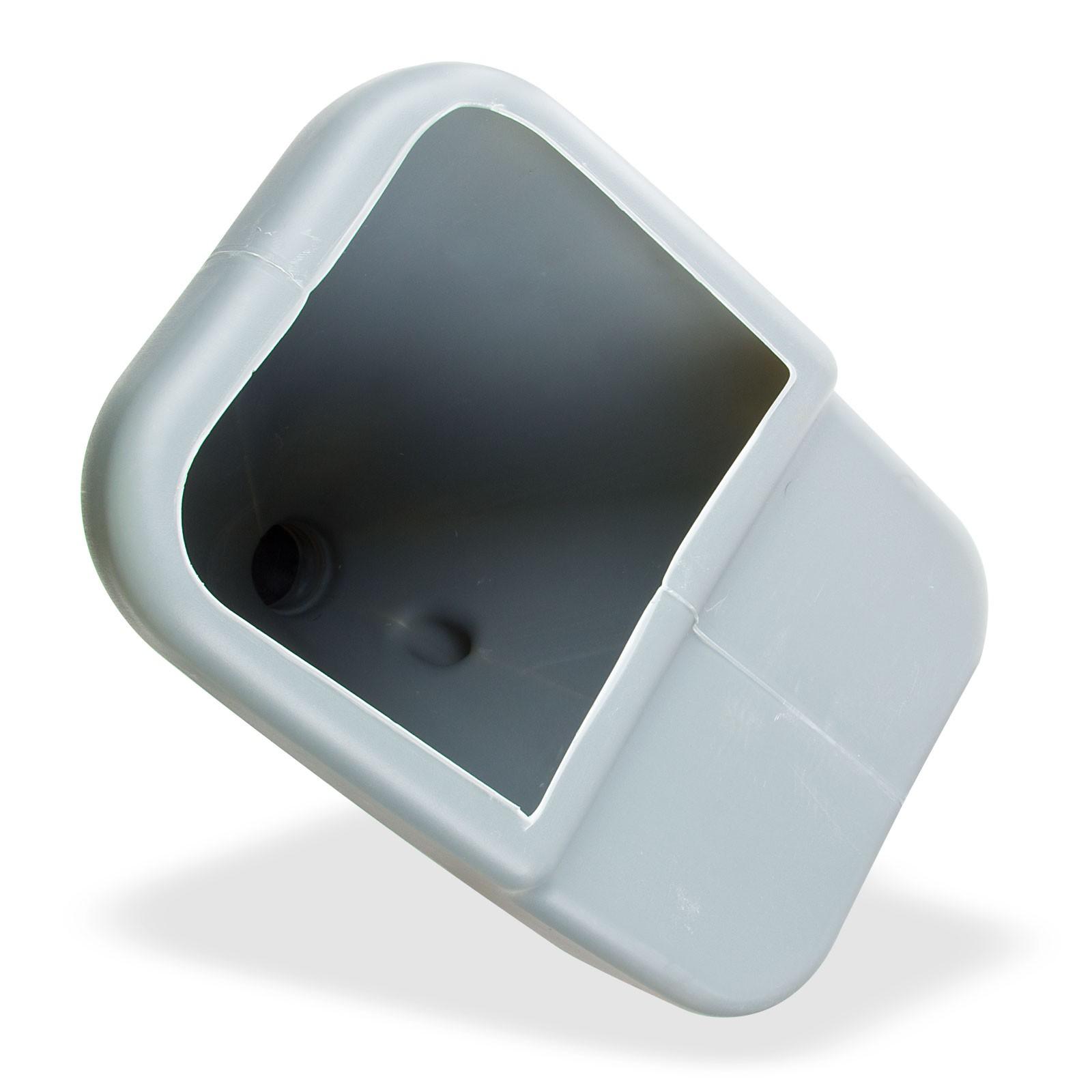 druckluft wei elspritze dws 7500 f r kalkfarbe fassadenfarbe feinputz rauhfaser ebay. Black Bedroom Furniture Sets. Home Design Ideas