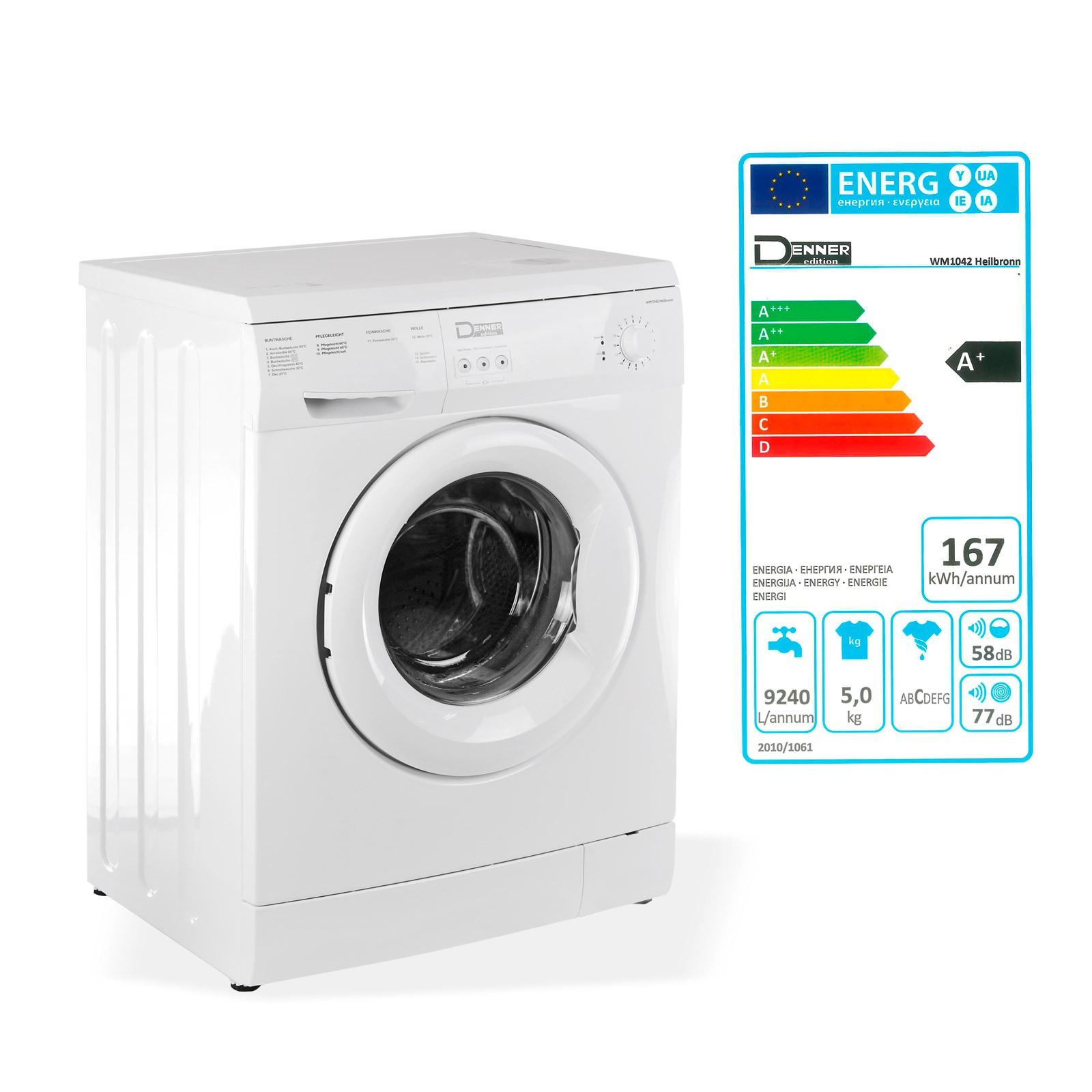 gorenje w5523 s waschmaschine fl a 5 kg 1200 upm wei senso care waschsystem led. Black Bedroom Furniture Sets. Home Design Ideas